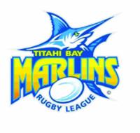 titahibay-marlins